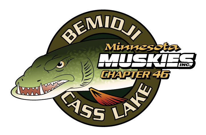 Bemidji Cass Muskies Inc